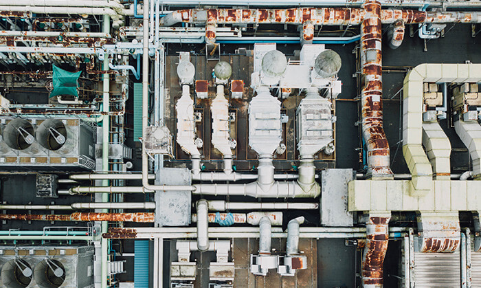 PROCESS-INDUSTRY-img-1