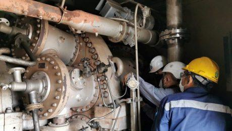 gas turbine_02